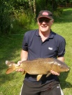 Phil's 16lb Common